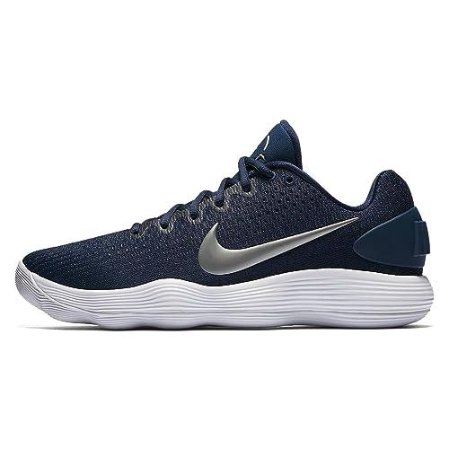 2 Nike Hyperdunk Lågskor Lågskor 2 2 Ball Hyperdunk Ball Nike Hyperdunk Nike q80tB8T