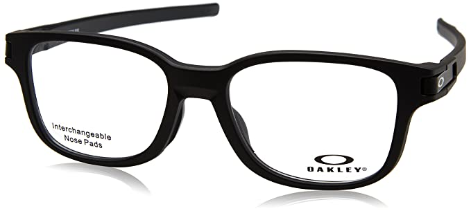 Image Unavailable. Image not available for. Colour  Ray-Ban Men s Latch Ss  ... a835217b782a