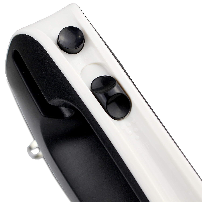 Womdee Kompatibler Garmin Forerunner 735xt Armband Nylon Verstellbarer Ersatzgurt F/ür Garmin Forerunner 220//230 //235//630 //620 //735XT //Approach S20 //S5 //S6 Smartwatch