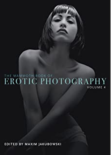 Erotic masterpiece photography venus