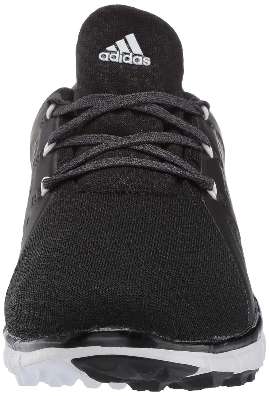 Adidas Climacool Cage Golf Shoe Core Black