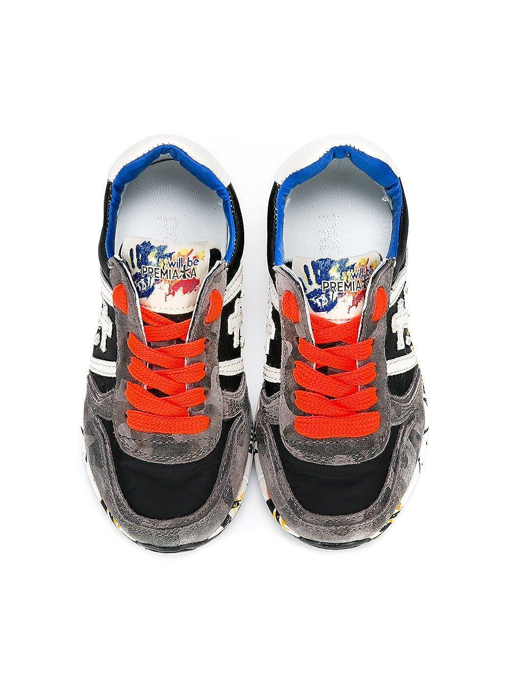 E Sky itScarpe Bambino 063232Amazon Borse Premiata Sneaker ZTkXiuPO