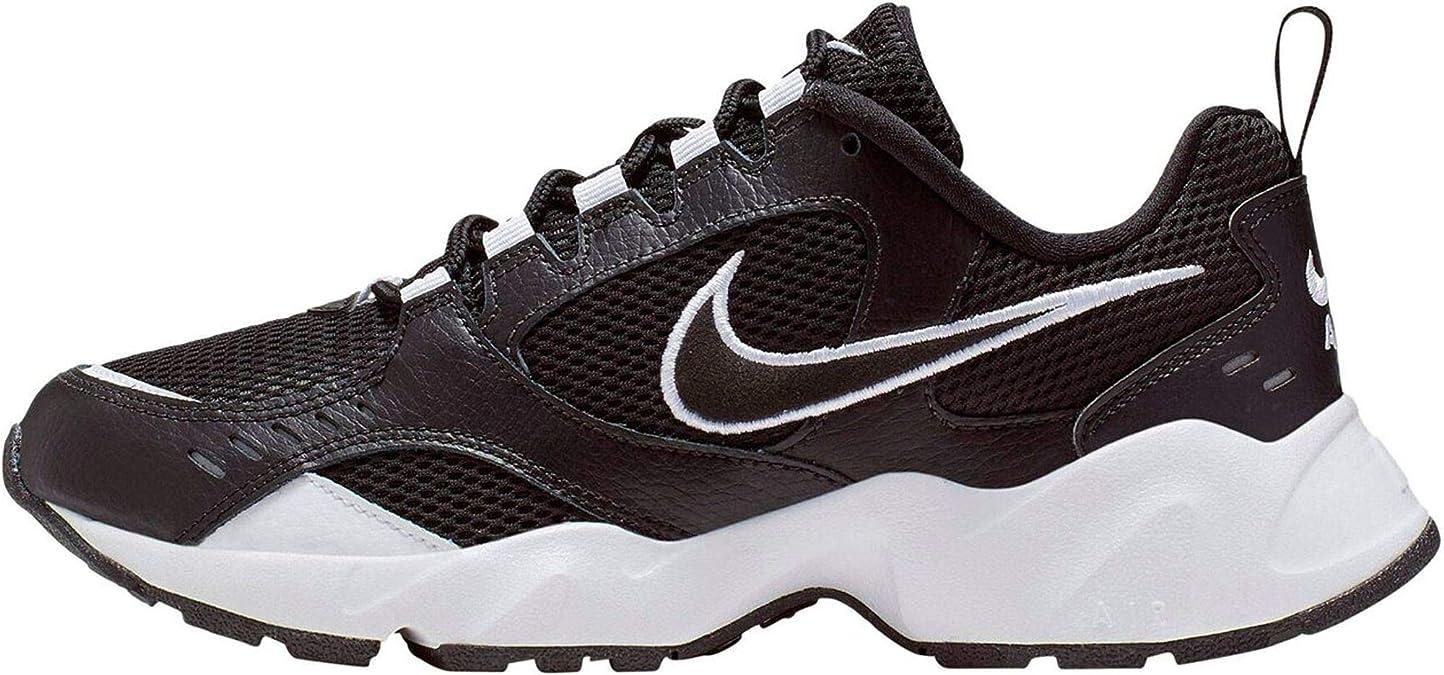 NIKE Wmns Air Heights, Zapatillas de Running para Asfalto para Mujer: Amazon.es: Zapatos y complementos
