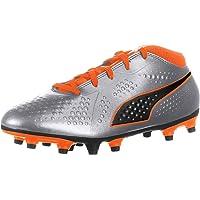 حذاء كرة القدم وان 4 سين اف جي جي جونيور من بوما