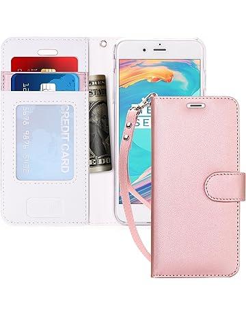 the latest bba88 b6b1d Cell Phone Flip Cases | Amazon.com