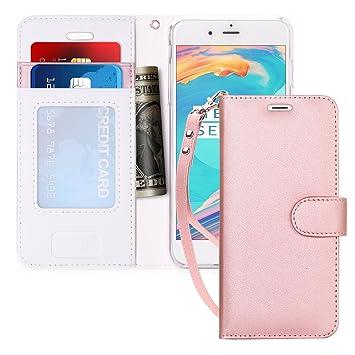 coque fyy iphone 6