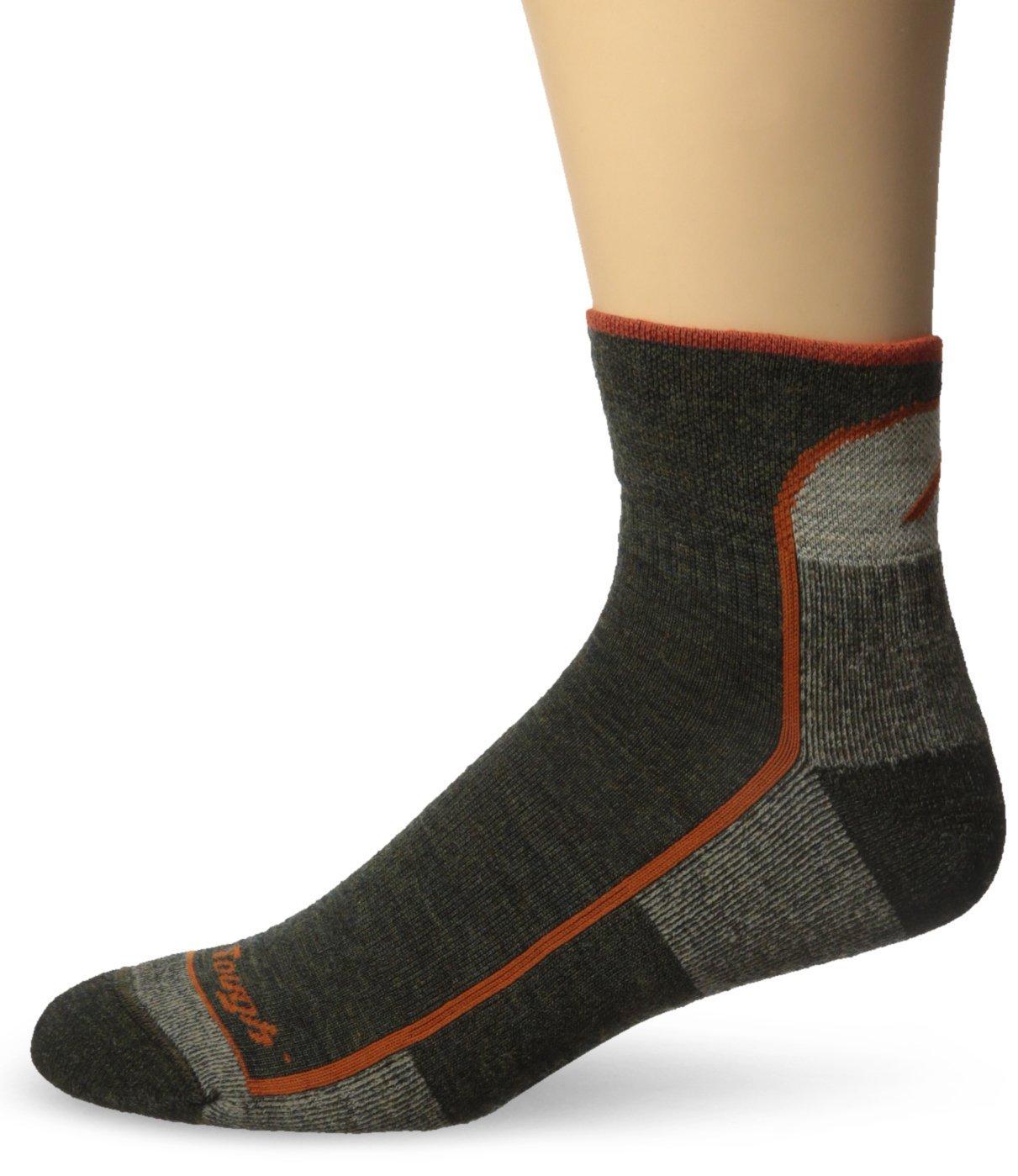 The Best Hiking Socks 2