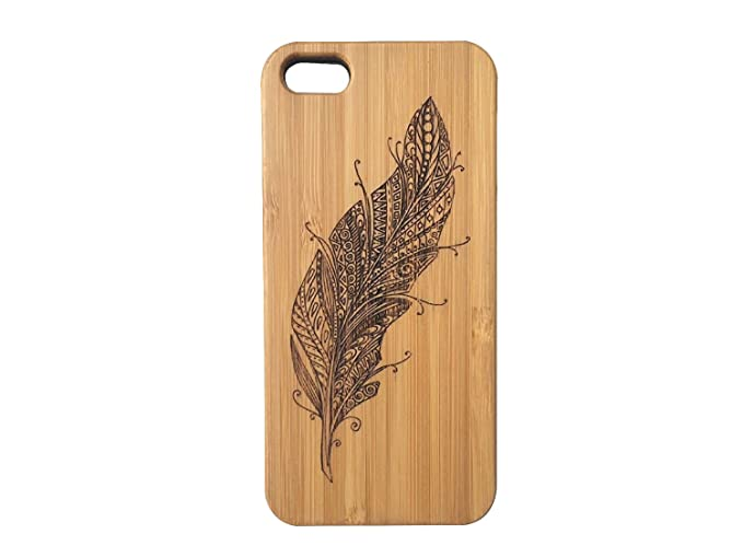 iphone 7 case eco friendly