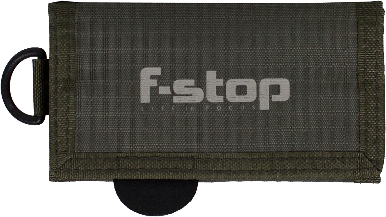 f-stop Flash Media Wallet