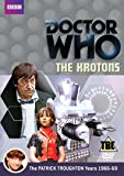 Doctor Who - The Krotons [1968]