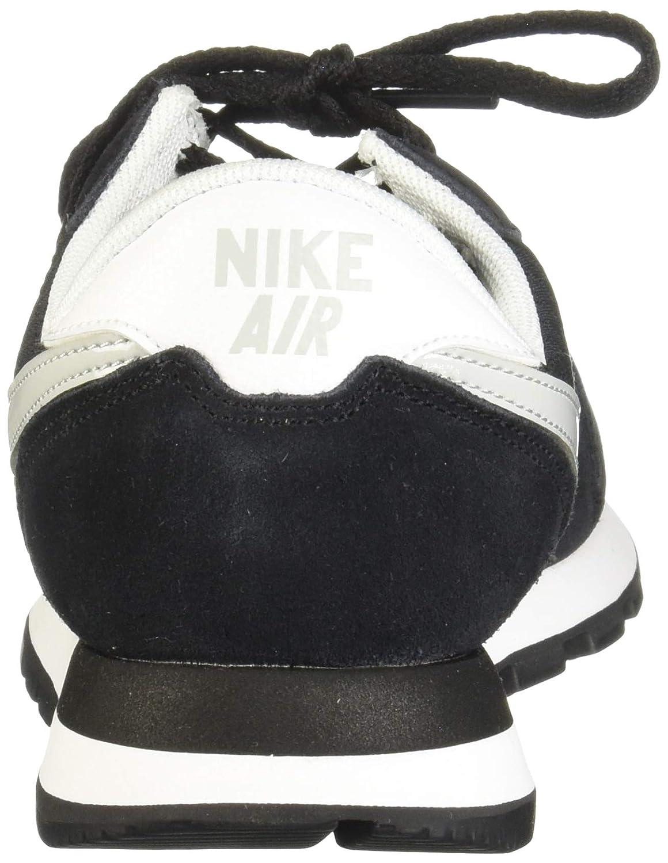 Pegasus Para Mistwhite Nike '83Zapatillas Mujerblackgrey Wair MULVSzGqp