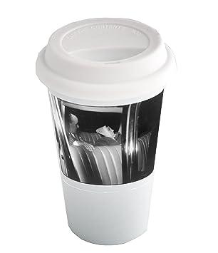 Amazon   コーヒーカップwithリ...