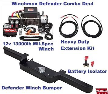 winchmax wiring instructions wiring diagrams u2022 rh co biz co
