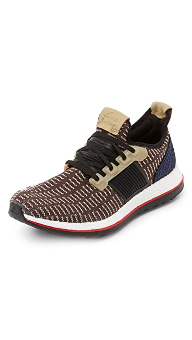 70c6ad0f2 Adidas by Kolor Men s Pure Boost ZG Kolor Sneakers