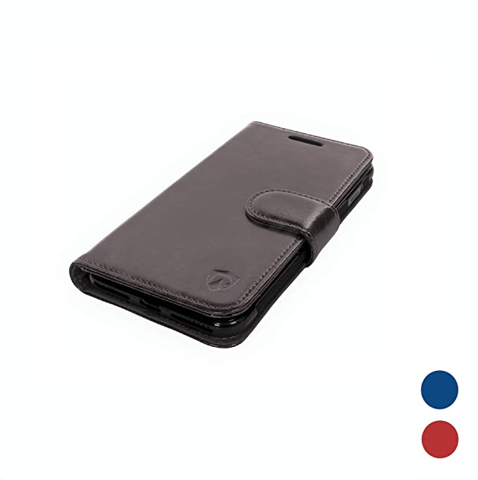 iphone 8 case emf