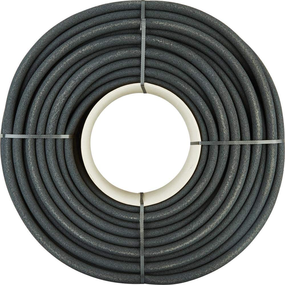 /& Schlauchverbinder 13 mm 1//2 Gardena Perl-Regner: Wassersparender Regner : Steckverbinder f/ür den Schlauchanfang Schlauchl/änge: 7.5 m und 15 mm Griffmulden 1968-20 5//8