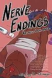 Nerve Endings: The New Trans Erotic
