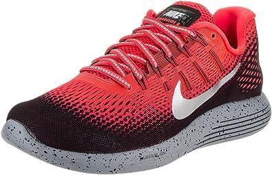Nike Mens Lunarglide 8 Shield Running