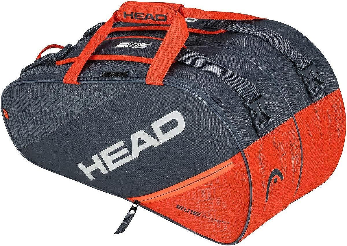 Head Unisex Mod. 283980