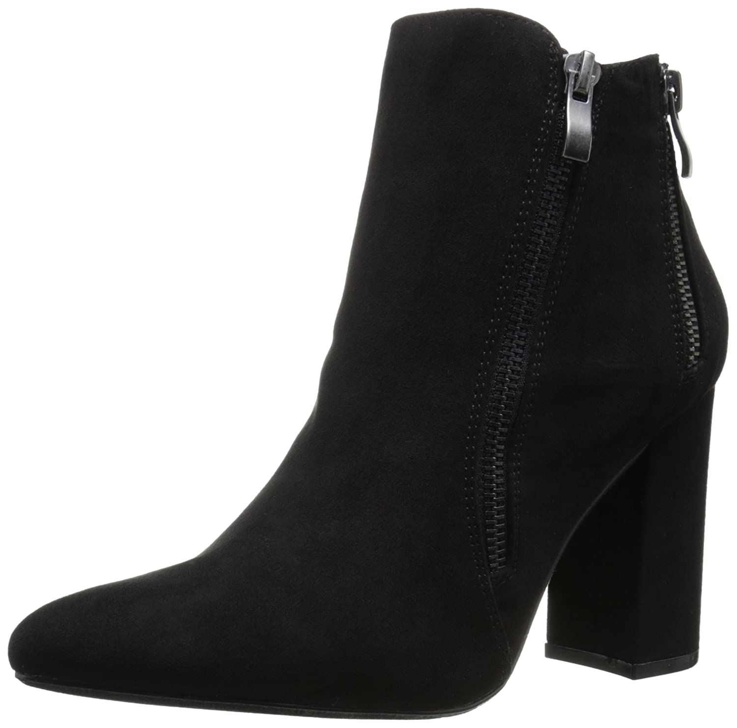 2 Lips Too Women's Too Effort Boot
