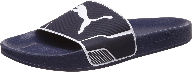 Chaussures de Plage /& Piscine Mixte Adulte PUMA Divecat V2