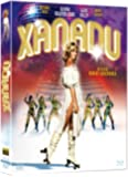 Xanadu [Combo Blu-ray + DVD]