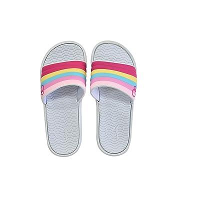 Ocean Pacific Women's Slide Sandal | Sport Sandals & Slides