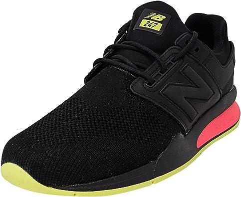 Amazon.com   New Balance 247 Shoe Men's