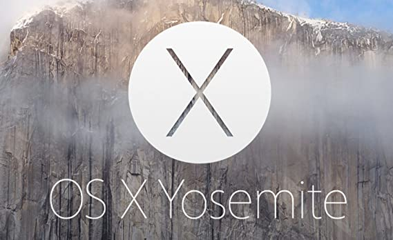 OS X Yosemite 10 10 Full Install Or Upgrade Bootable 8GB USB Stick [Not DVD  / CD]