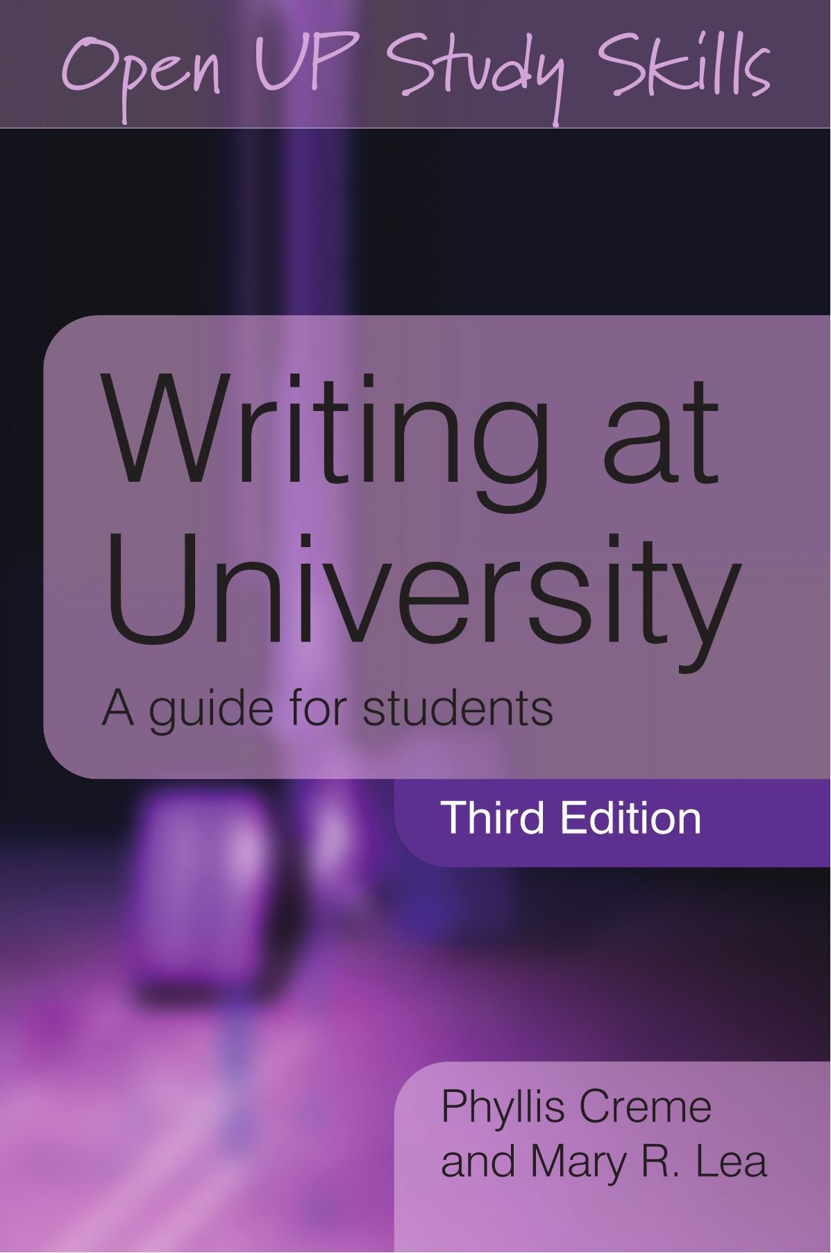 writing at university a guide for students amazon co uk phyllis writing at university a guide for students amazon co uk phyllis creme 9780335221165 books