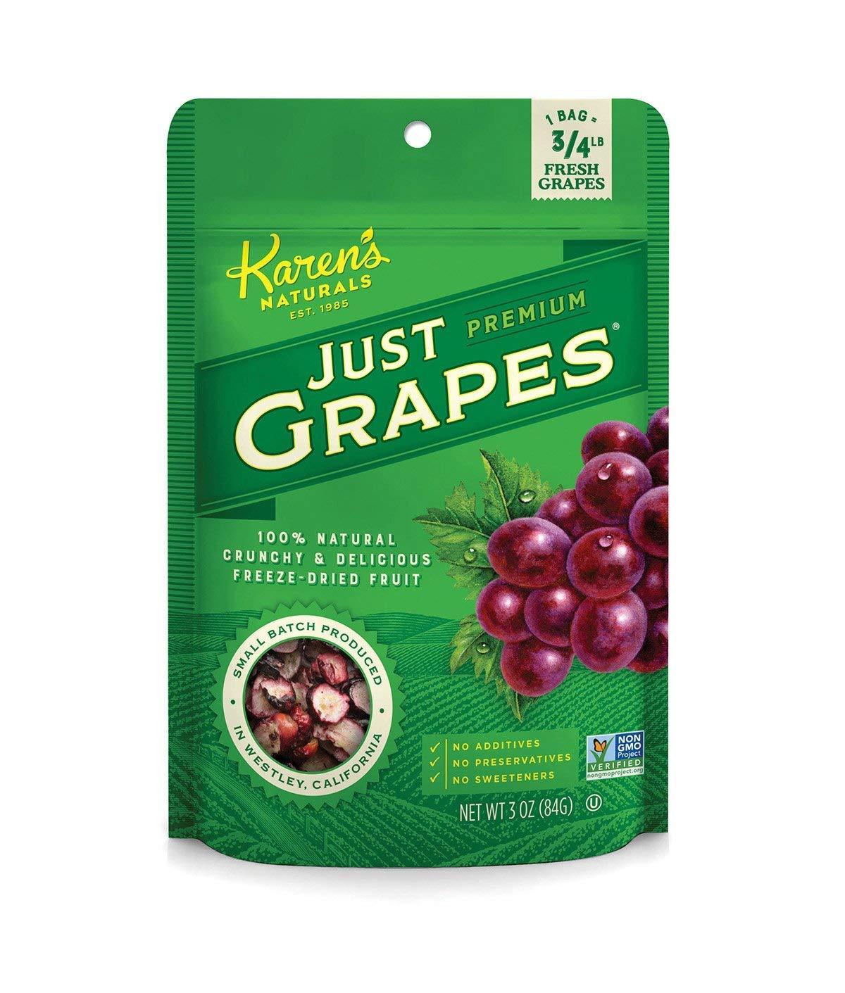 Frutas: Amazon.com: Grocery & Gourmet Food