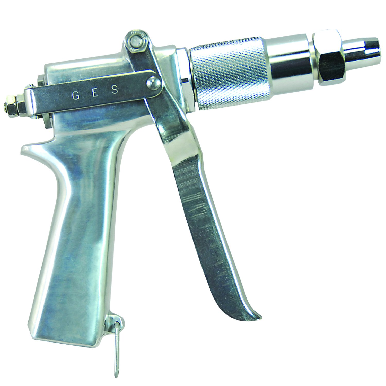 Hudson 38505 Ges HeavyDuty Spray Gun by HD Hudson