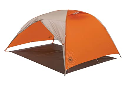 Image Unavailable. Image not available for. Color  Big Agnes Copper Spur HV  UL3 ... 285e028e1