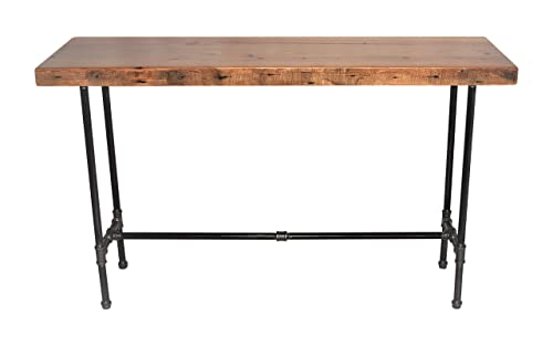 Wondrous Amazon Com Sofa Table Entry Table Hallway Table Nook Machost Co Dining Chair Design Ideas Machostcouk