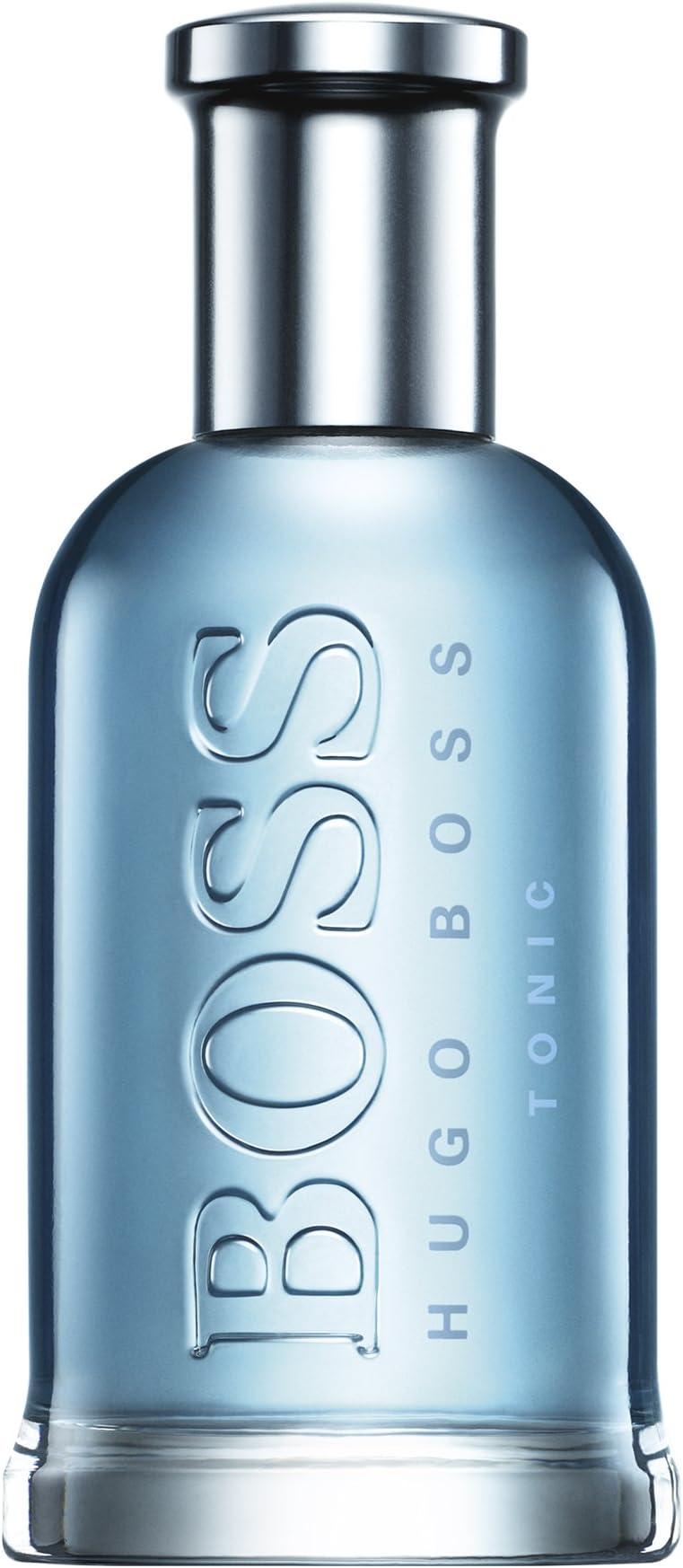 boss perfume 100ml price