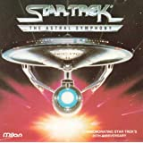 Star Trek - The Astral Symphony