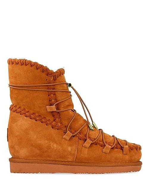 Gioseppo Chaussures Pour Enfants Avec Des Lacets 0fCNKL