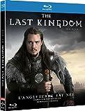 The Last Kingdom - Saison 1 [Blu-ray]