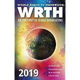 World Radio TV Handbook 2019: The Directory of...