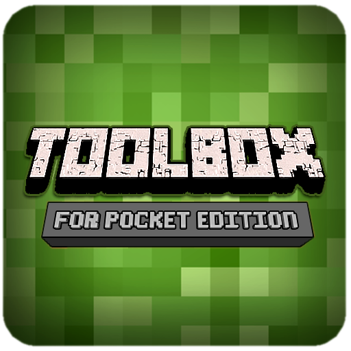 toolbox-mod-launcher-master-for-pe