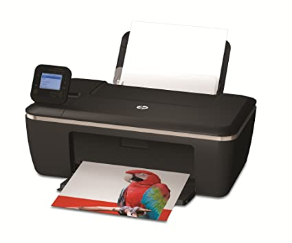 HP Deskjet Ink Advantage 3515 e-All-in-One Printer ...