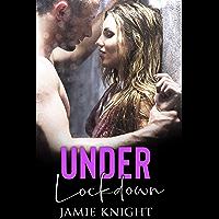 Under Lockdown (Love Under Lockdown Book 2) (English Edition)