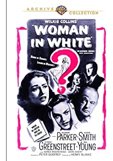 watch lizzie 1957 online