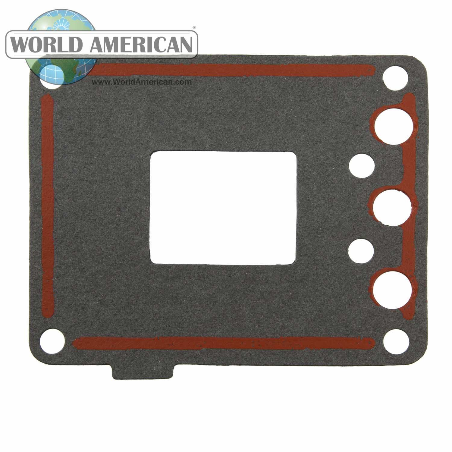 World American 4303431 Shift Tower Gasket