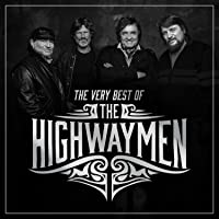 The Very Best Of The Highwaymen Latest New Songs Download