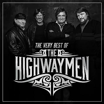 Afbeeldingsresultaat voor The Highwaymen