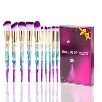 Fashion Base®  product image 2