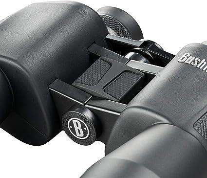 Bushnell Fernglas 12x50 Powerview Lichtstark Kamera