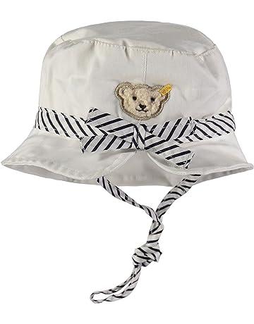 Steiff Sombrero para Niñas