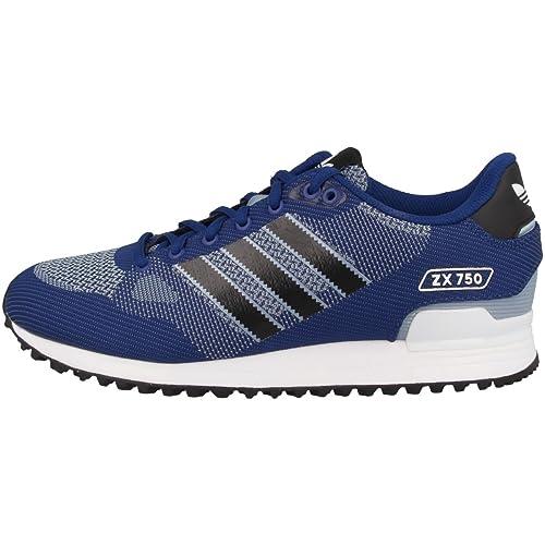 adidas zx 750 wv hombre
